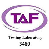 TAF_3480