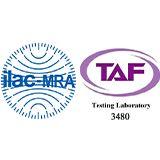 ilac+TAF